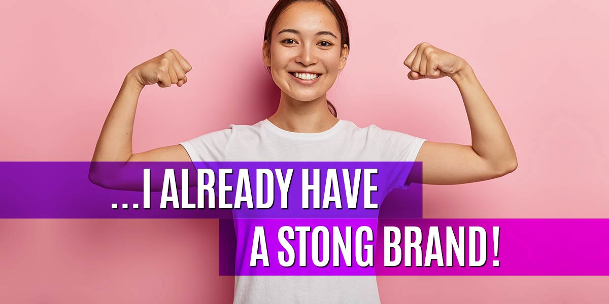 strong-brand