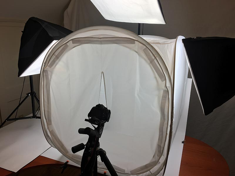studio-box-setup-with-camera
