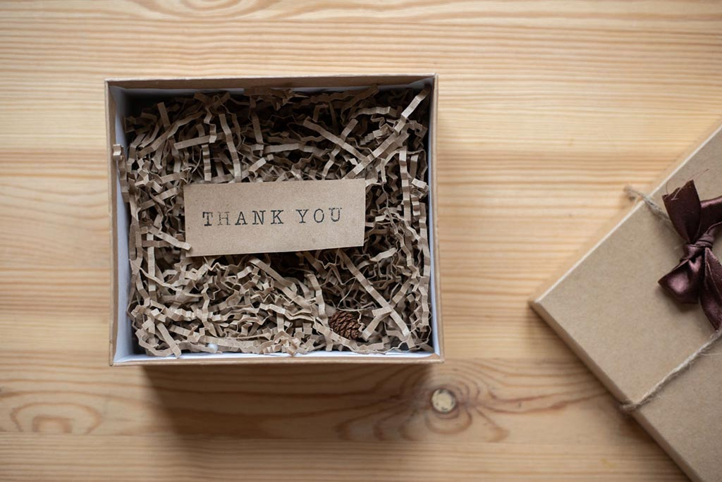 thank-you-referral