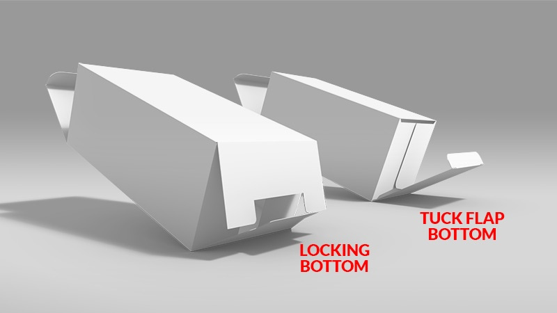 tuck-flap-locking-bottom-campare