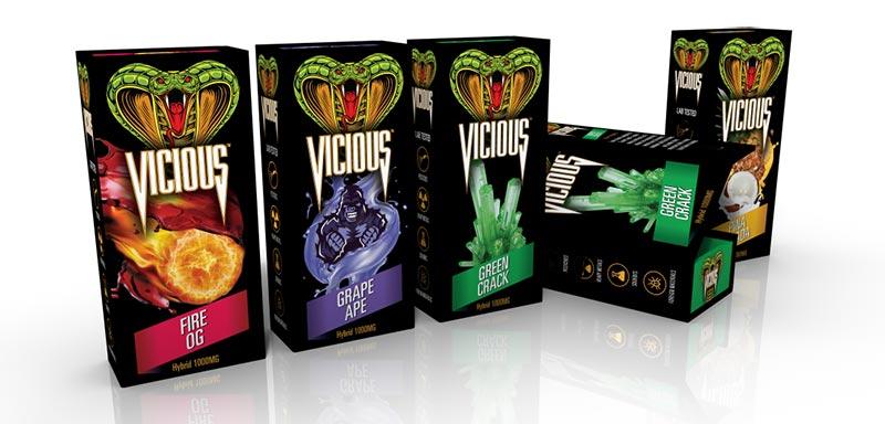 vicious-marijuana-packaging