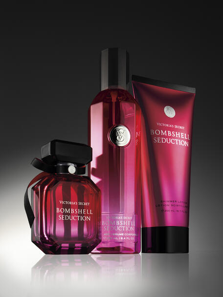 victorias-secret-bombshell-packaging