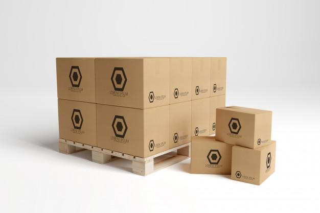 view-warehouse-cardboard-box-mockup_110893-2001