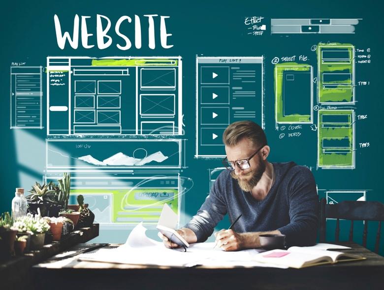 website planning-1