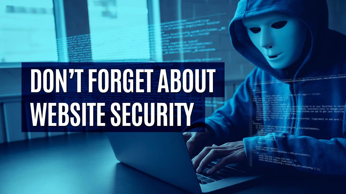website-security-hacker