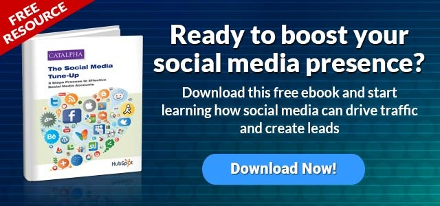 DOWNLOAD ---> Social Media Tune-up eBook