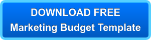 DOWNLOAD FREE  Marketing Budget Template