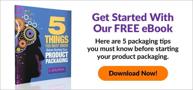 5 Packaging Tips You Must Know --> Download Now!