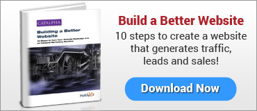 DOWNLOAD ---> 10 Steps to building a better website!