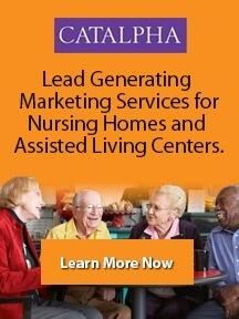 Marketing Ideas To Improve Your Skilled Nursing Home Marketing