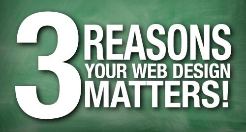3-REASONS-WEB-DESIGN-MATTERS