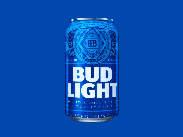 Bud-Light-Creates-New-Custom-Package-Design