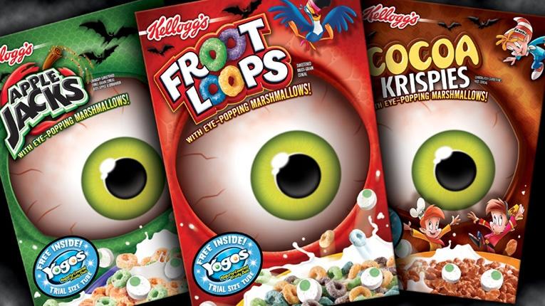 Ewwww_odd_cereal_packaging