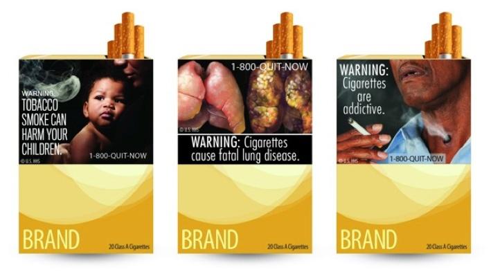 FDA_approved_cigarette_packaging_design