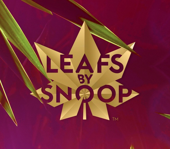 Leafs-Snoop-Dogg-Logo