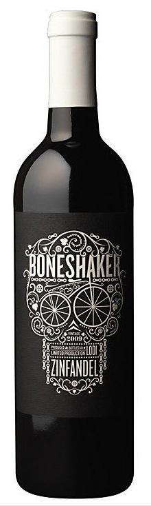 boneshaker_wine_packaging