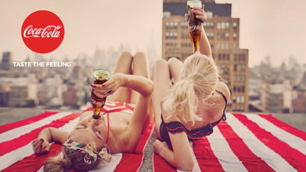 coke-taste-the-feeling-printad3