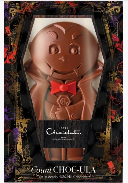 count_choc-ula_packaging_design