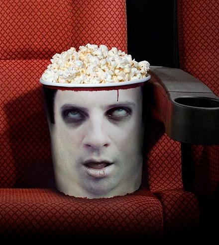 dead_bucket_of_popcorn_design
