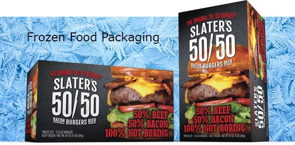 frozen-food-packaging-slatters-600px-wide.jpg