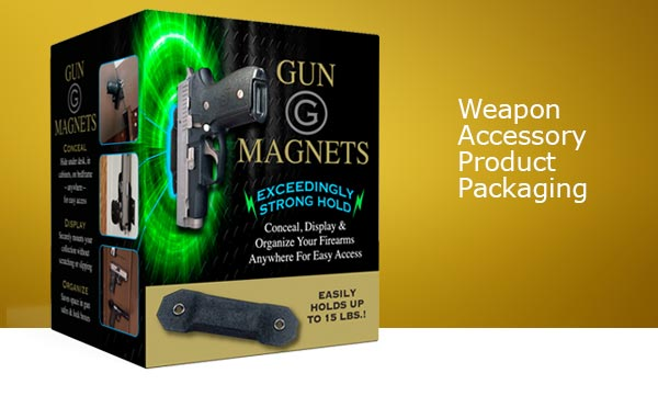 go-magnet-600px-wide.jpg