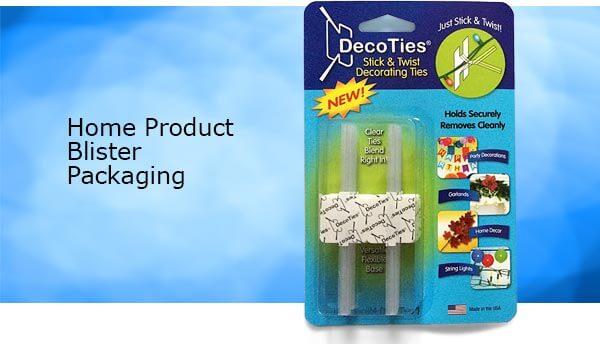 home-goods-blister-packaging-600px-wide.jpg