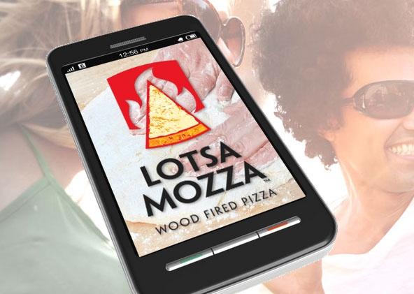 lotsamozza-app-image