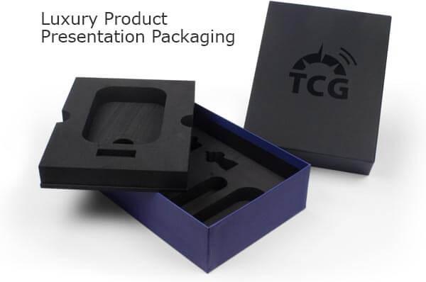 luxury-packaging-600px-wide.jpg