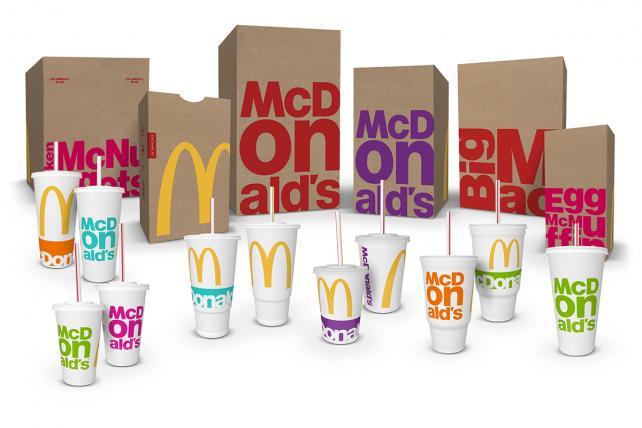 mcdonalds-package-rebranding