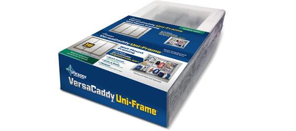 retail-sleeve-600px-wide.jpg