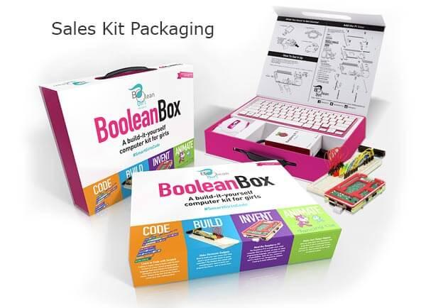 sales-kit-packaging-600px-wide.jpg