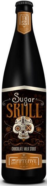 sugar_skull_beer_packaging
