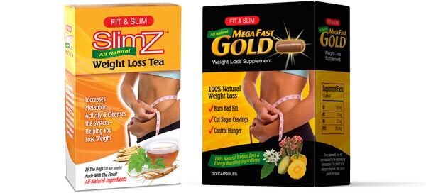 weight-loss-product-600px-wide.jpg